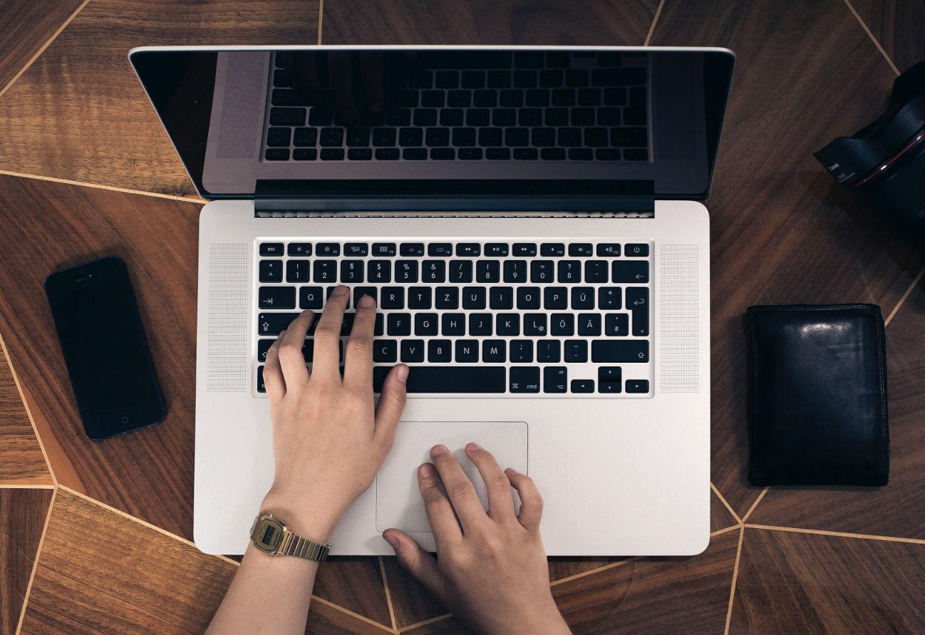 WordPress Website Security: Best Practices 2018