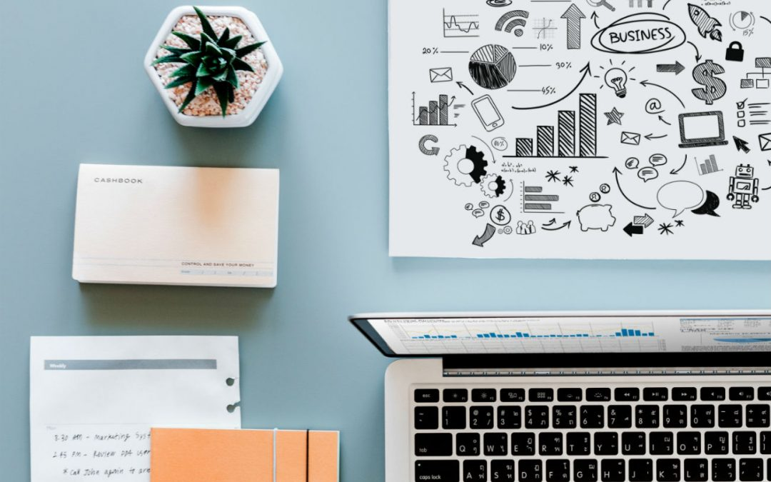 Content marketing tools are a must-have in every web marketer's repertoire. Here are 5 FREE tools to simplify the process and support your strategy.